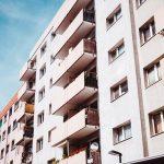 Qu'est ce que la gestion immobilière ?
