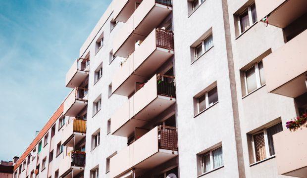 Qu'est ce que la gestion immobilière