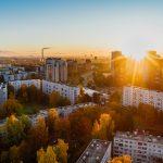 2020 : comment se porte l'immobilier?