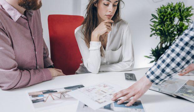 Pourquoi donner l'exclusivité à une agence immobilière lors de la vente de votre bien